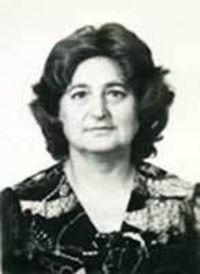 Екатерина Карганова. Екатерина Карганова