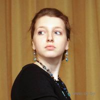 Дарья А. Журкова