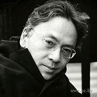 Кадзуо Исигуро - фото, картинка