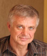 Владимир Михайлович Сотников. Владимир Михайлович Сотников