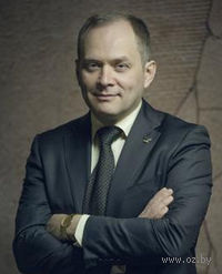 Александр Высоцкий - фото, картинка