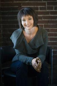 Донна Ванлир - фото, картинка