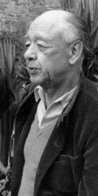 Эжен Ионеско - фото, картинка