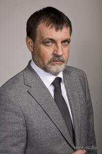 Александр Литвин. Александр Литвин