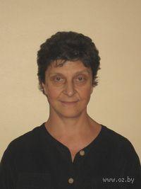 Мария Владимировна Осорина. Мария Владимировна Осорина