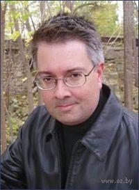 Брайан Фриман - фото, картинка
