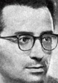 Иосиф Ольшанский - фото, картинка