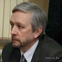 Юрий Георгиевич Чернышов. Юрий Георгиевич Чернышов