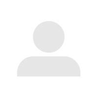 Иван Васильевич Гайворонский