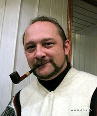 Владимир Сергеевич Березин