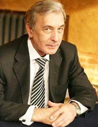 Михаил Виноградов. Михаил Виноградов