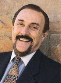 Филипп Зимбардо