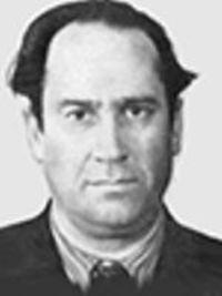 Алексей Михайлович Лаптев. Алексей Михайлович Лаптев