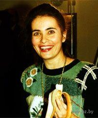 Марина Юрьевна Дяченко-Ширшова
