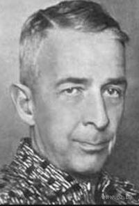 Юрий Вячеславович Сотник