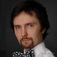 Милослав Князев