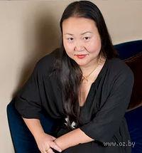 Ханья Янагихара - фото, картинка