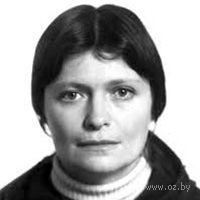 Ирина Михайловна Пивоварова. Ирина Михайловна Пивоварова