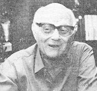 Евгений Павлович Вайсброт