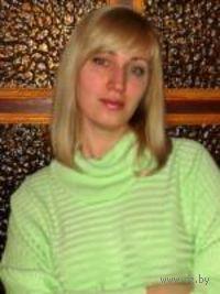 Ирина Шевченко - фото, картинка