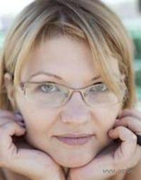 Ася Датнова - фото, картинка