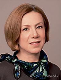 Наталья Тумашкова. Наталья Тумашкова