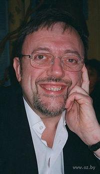 Брайан Сибли