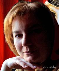 Наталья Анатольевна Солнцева - фото, картинка