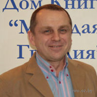Андрей Леонидович Ястребов - фото, картинка