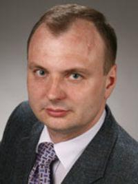Кирилл Казанцев. Кирилл Казанцев
