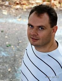 Денис А. Каплунов - фото, картинка