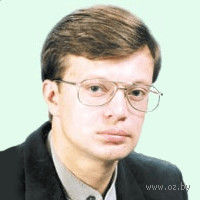 Владимир Г. Колычев. Владимир Г. Колычев