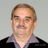 Владислав Васильевич Волгин. Владислав Васильевич Волгин