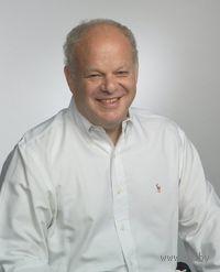 Мартин Селигман. Мартин Селигман