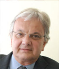 Роберт Лафоре