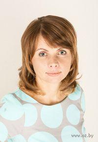 Светлана Бронникова - фото, картинка