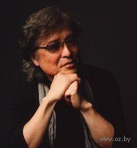 Содзи Симада - фото, картинка