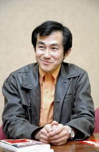 Симамото Кадзухико. Симамото Кадзухико