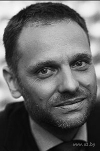 Йерун Питер ван ден Берг - фото, картинка