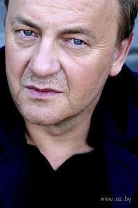 Януш Леон Вишневский - фото, картинка