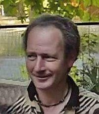 Клаус Дж. Джоул - фото, картинка