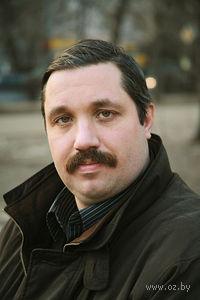 Дмитрий Михайлович Володихин - фото, картинка