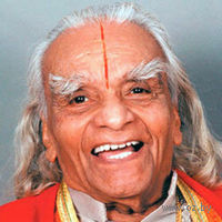 Беллур Кришнамачар Сундарараджа Айенгар. Беллур Кришнамачар Сундарараджа Айенгар