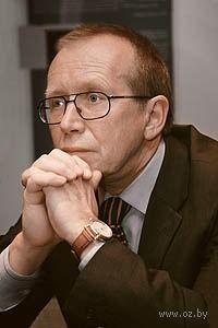 Юрий Павлович Вяземский - фото, картинка