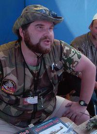 Иван Кудишин