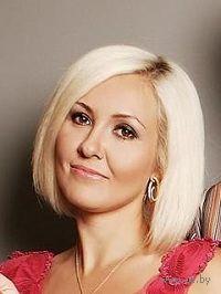 Василиса Володина - фото, картинка