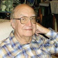 Лев Васильевич Тарасов
