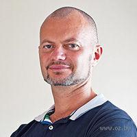 Дмитрий Хара
