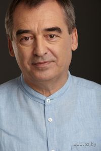 Радмило Лукич. Радмило Лукич
