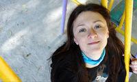 Шаши Мартынова - фото, картинка